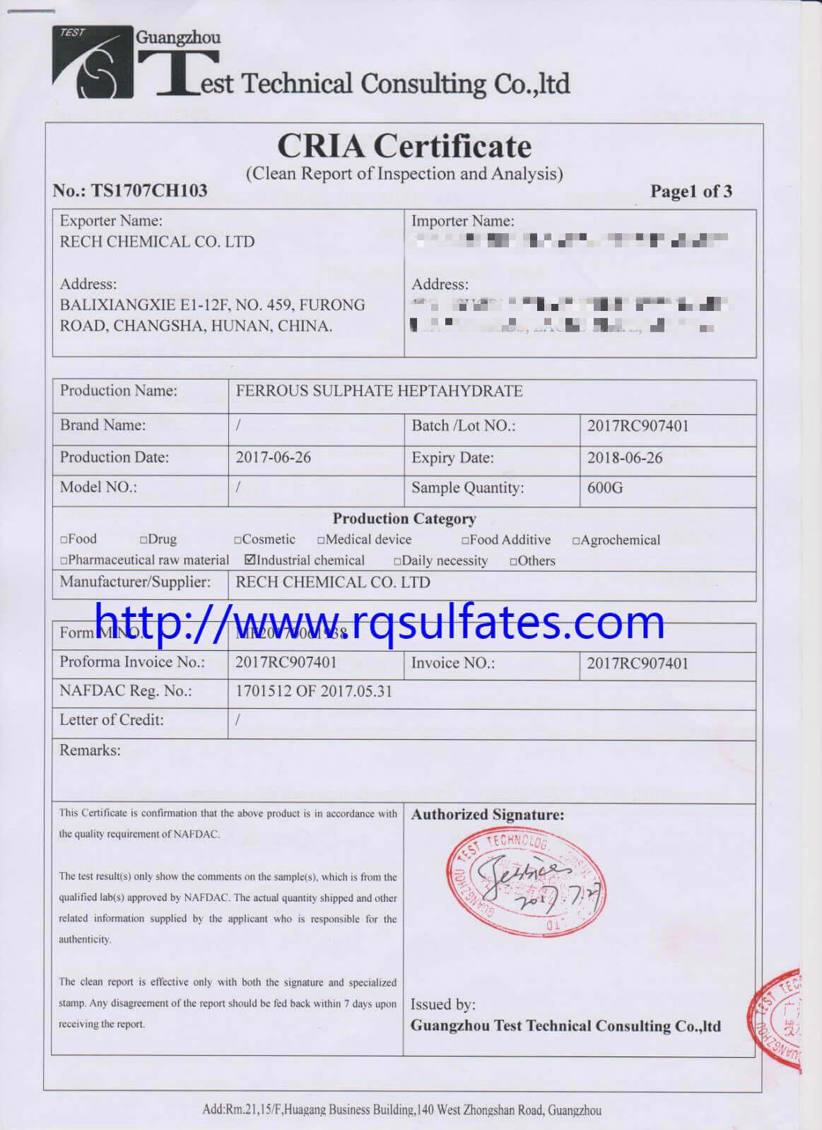 CRIA1 certificate.jpg
