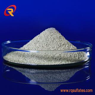 肥料級硫酸亞鐵