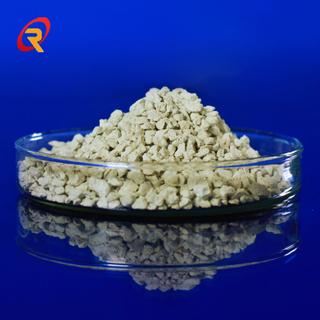 飼料級硫酸亞鐵